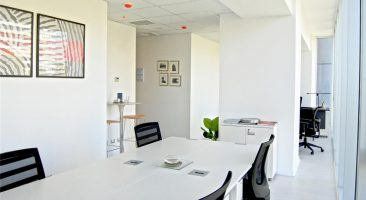 Kennedy-Oficina_piso_4_w1200_1200_675