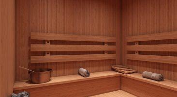 ND_Sauna_PP_